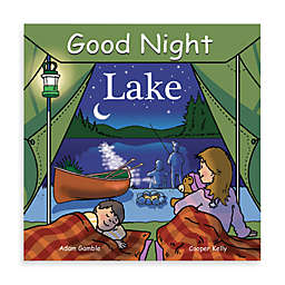 Good Night Board Books in Lake