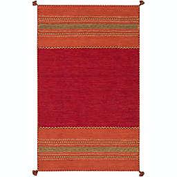 Surya Trenza Area Rug