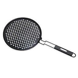 Cuisinart® Pizza Grilling Pan