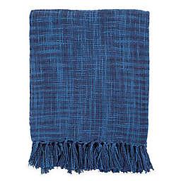 Surya Tori Throw Blanket