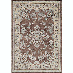 Safavieh Celia 5' x 8' Area Rug in Blue