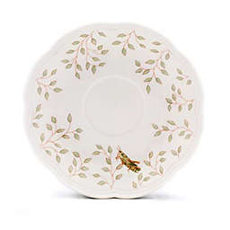 Lenox® Butterfly Meadow® 6-Inch Saucer