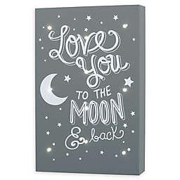 Little Love by NoJo®