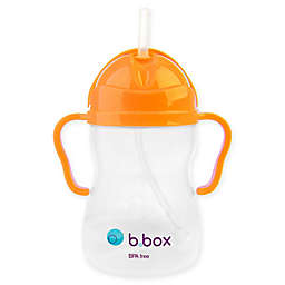 b. box® 8 fl. oz. Sippy Cup