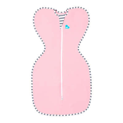 Love to Dream™ Swaddle UP™ Original in Pink