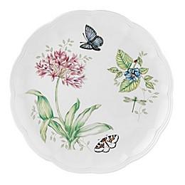 Butterfly Meadow Blue Butterfly 10 3/4\