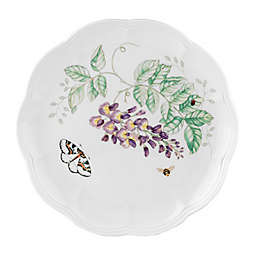 Lenox® Butterfly Meadow® Blue Butterfly 9-Inch Accent Plate