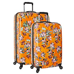 Nine West® Outbound Flight Hardside Spinner Checked Luggage