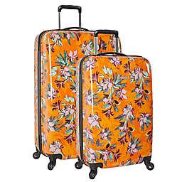 Nine West® Outbound Flight Hardside Spinner Checked Luggage