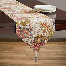 90 Inch Table Runner Bed Bath Beyond