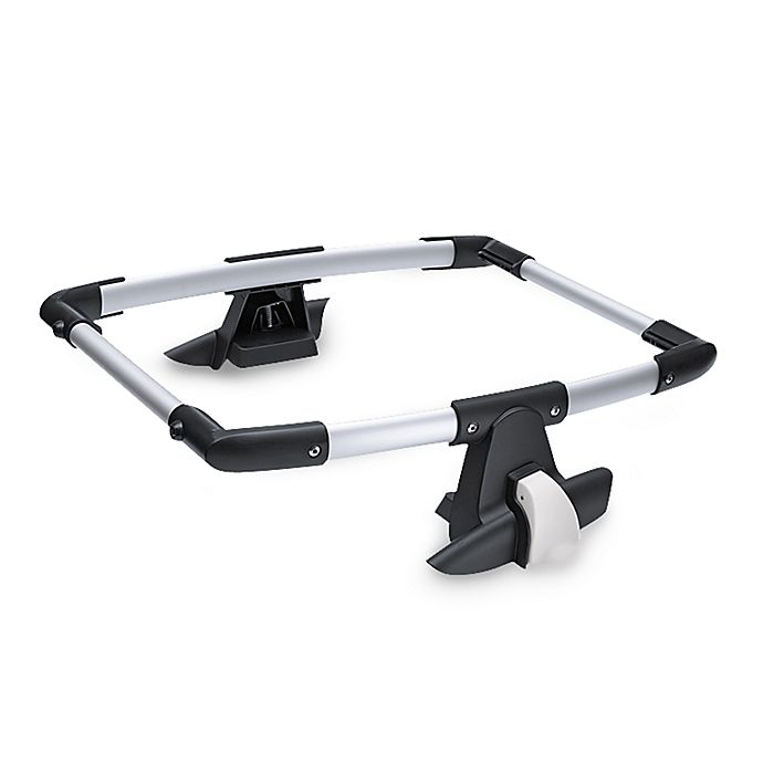 Alternate image 1 for Bugaboo Bee Chicco® Infant Car Seat Adapter