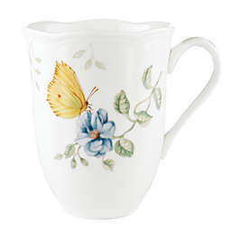 Lenox® Butterfly Meadow® Dragonfly 12 oz. Mug
