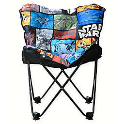 Disney® Star Wars™ Butterfly Chair