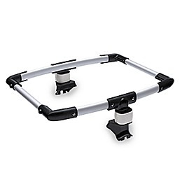 Bugaboo Cameleon Car Seat Adaptor Chicco®