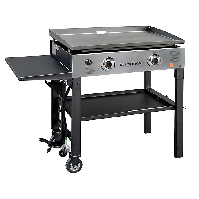 Yard, Garden & Outdoor Living Trend Mark Bbq Grill Portable Dome Charcoal Grill Black Picnic Tailgate Camping Fathers Day