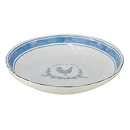Certified International Urban Farmhouse™ By Susan Winget Serving Bowl