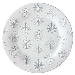 Lenox® Alpine™ 14-Inch Round Platter