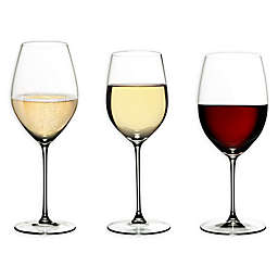 Riedel® Veritas Wine Glass Collection (Set of 4)