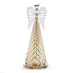 Lenox® Radiant Light Lit Angel Figurine