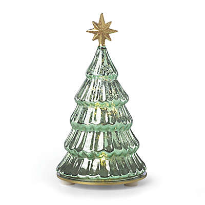 Lenox® Radiant Light Pine Tree Figurine