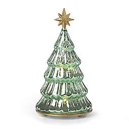 Lenox® Radiant Light Pine Tree Figurine