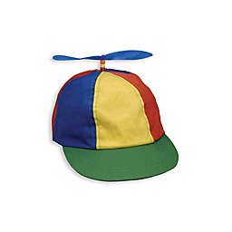 Adult One-Size Propeller Beanie Hat
