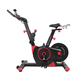 Echelon™ Connect Smart Stationary Bike in Red