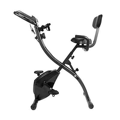 Echelon™ Flex Bike in Ultra Black