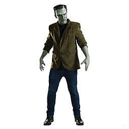 Universal Monsters Frankenstein Men's Halloween Costume