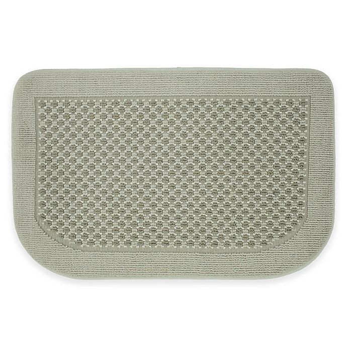 Anti Fatigue Kitchen Mats Bed Bath And Beyond