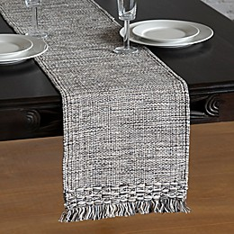 Brittany 90-Inch Table Runner in Neutral