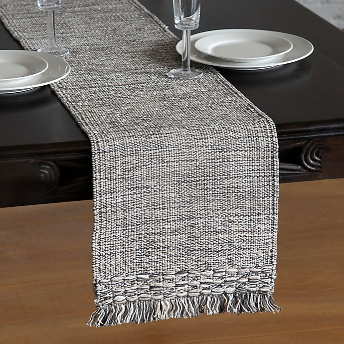 Brittany 90 Inch Table Runner In