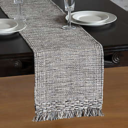 Brittany Table Runner