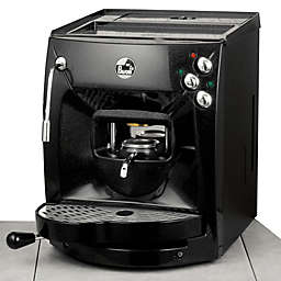LaPavoni® Rapido Home Espresso Maker in Black