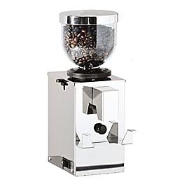 ISOMAC by La Pavoni® MPI. Burr Coffee grinder