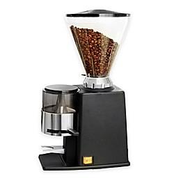 La Pavoni®PA-JRD Burr Dosing Coffee Grinder