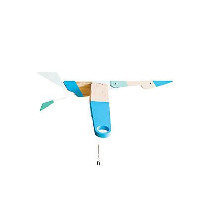 Eguchi Toys Seagull Mobile