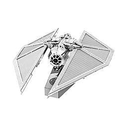 Fascinations Star Wars™ Rogue One TIE Striker 3D Metal Model Kit