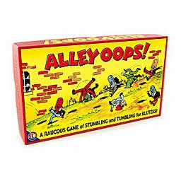 Perisphere & Trylon Alley Oops! Kids Game