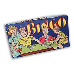 Perisphere & Trylon Bingo Classic Game