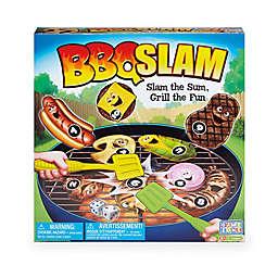 Game Zone BBQ Slam Kids Game