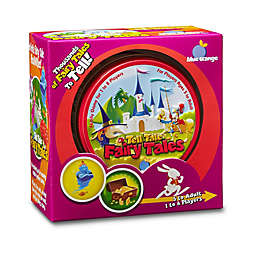 Blue Orange Games Tell Tale Kids Game - Fairy Tales