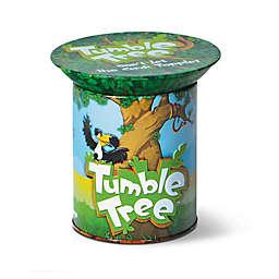Blue Orange Games Tumble Tree Family Game