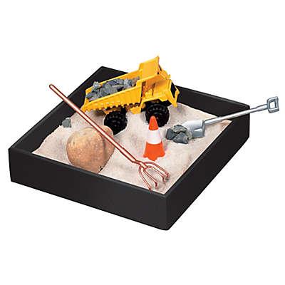 Be Good Company Executive Mini Sandbox - Big Dig