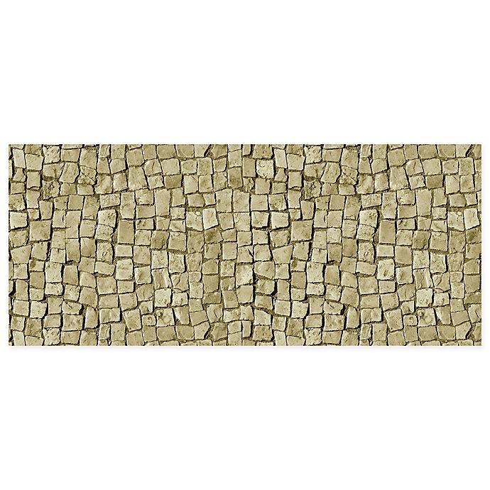 Alternate image 1 for FoFlor Stone Square 25\