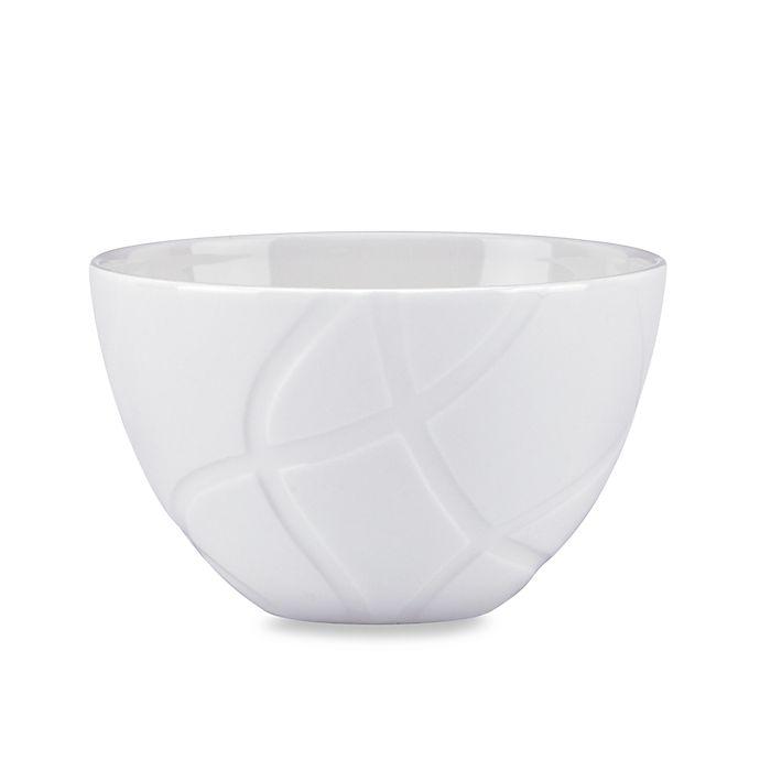 Alternate image 1 for Lenox® Vibe™ Rice Bowl