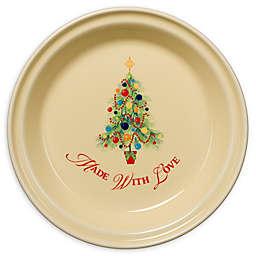 Fiesta® Christmas Tree