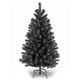National Tree Company® North Valley® Artificial Black Spruce Tree