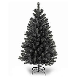 National Tree Company® 7-Foot North Valley® Artificial Black Spruce Tree