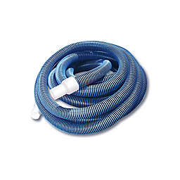 Pool Central 36-Foot EVA Pool Vacuum Hose with Swivel Cuff